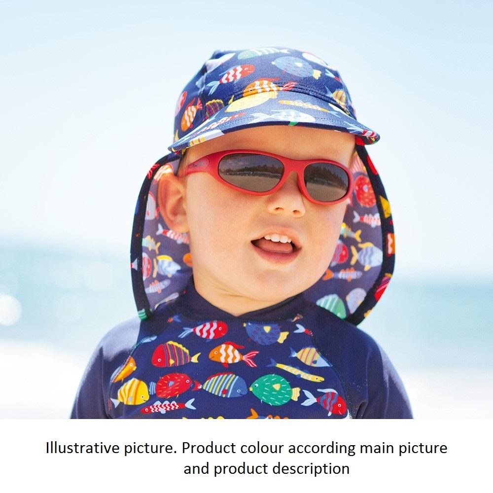 Solglasögon barn Jojo Maman Bebe