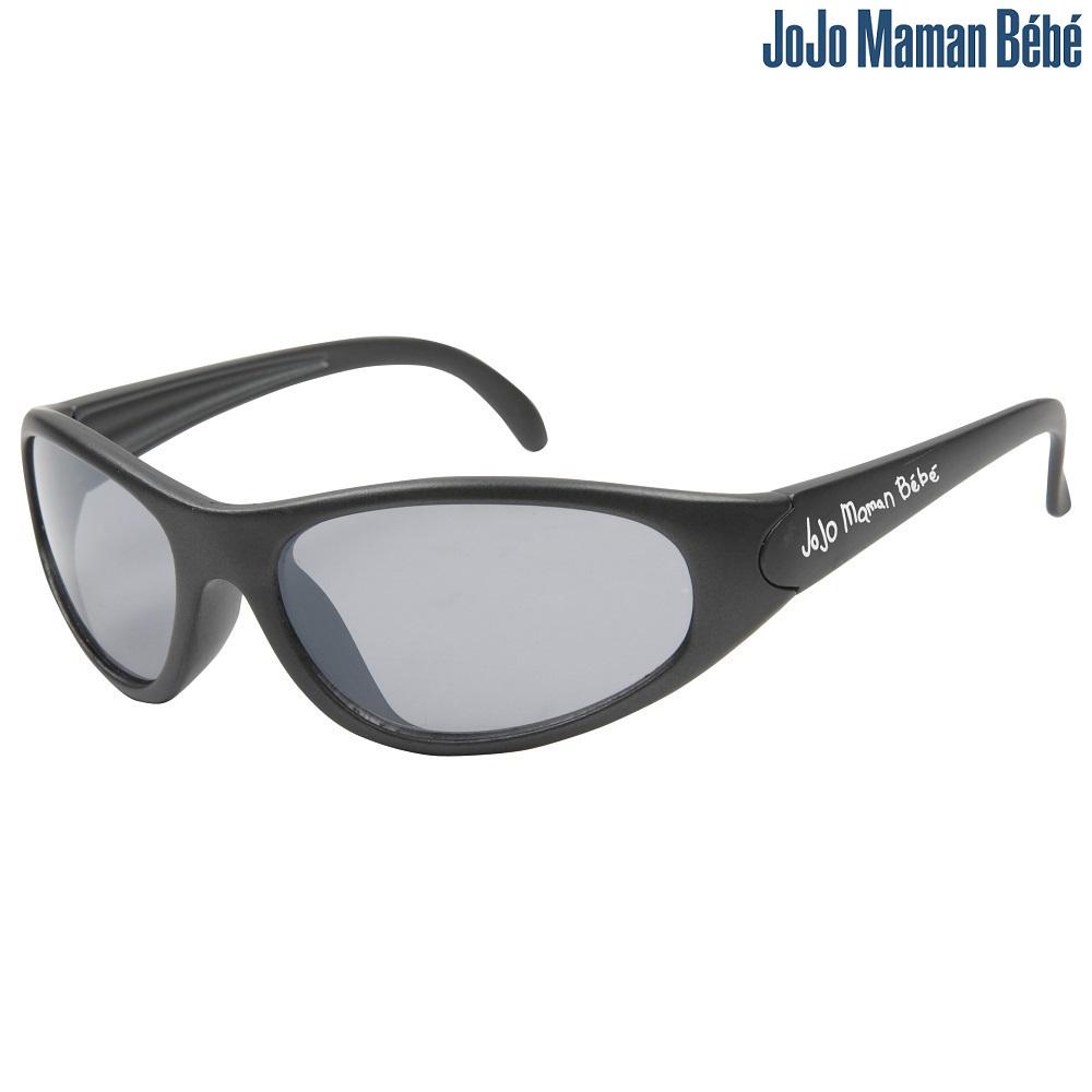 Solglasögon barn Jojo Maman Bebe svarta