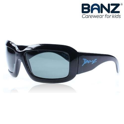 JuniorBanz Black