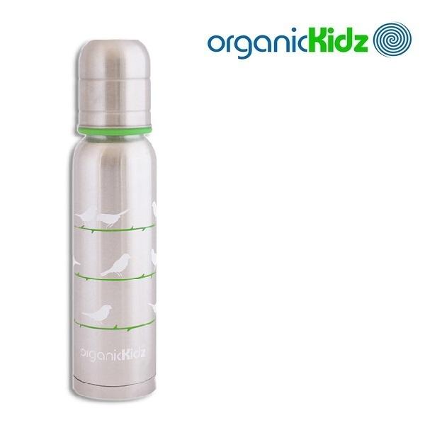 OrganicKidz (270 ml)