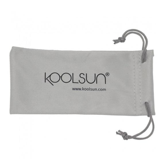 Förvaringspåse till Koolsun solglasögon