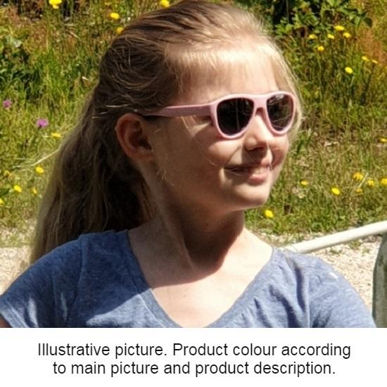 Solglasögon barn Koolsun Air