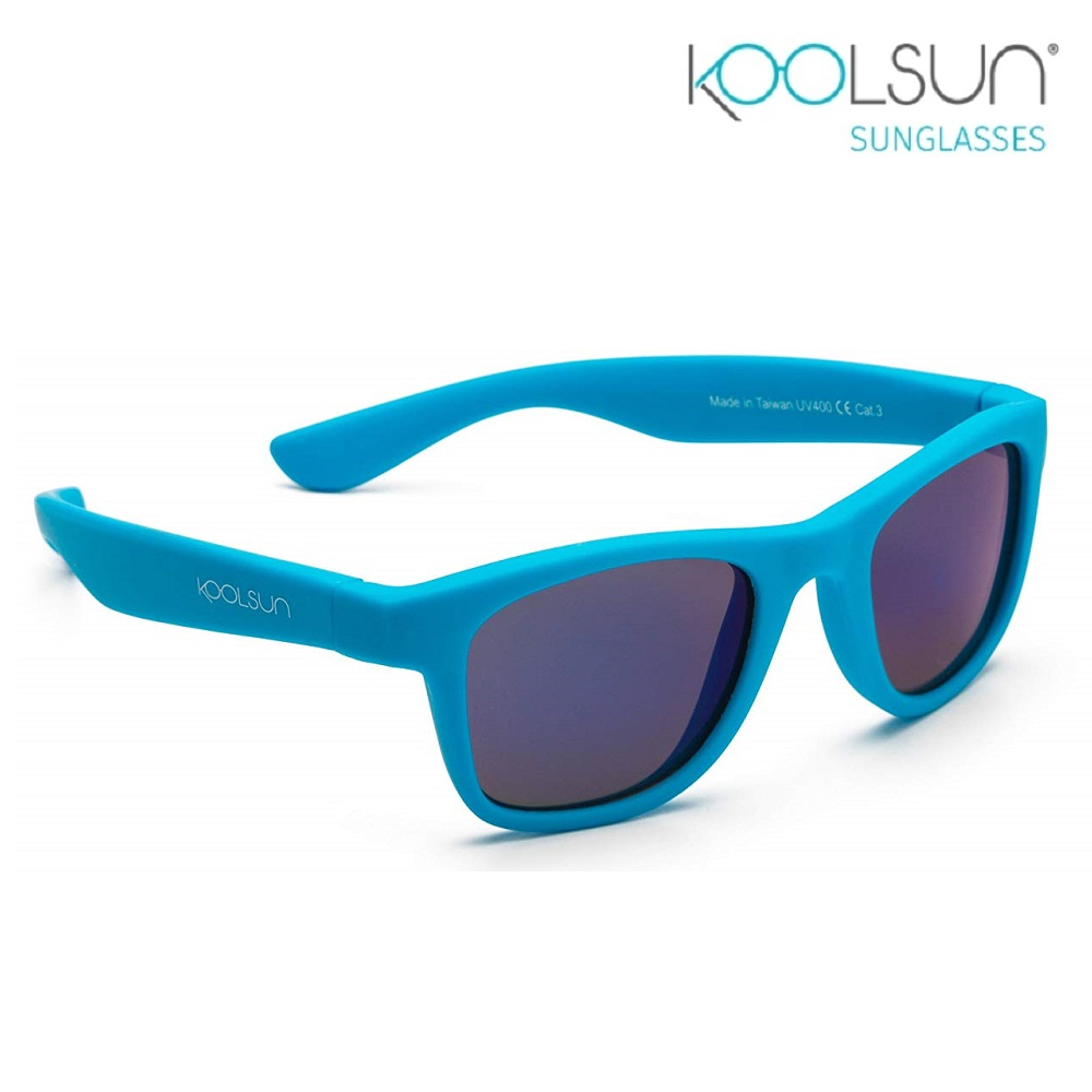 Koolsun Wave Blue