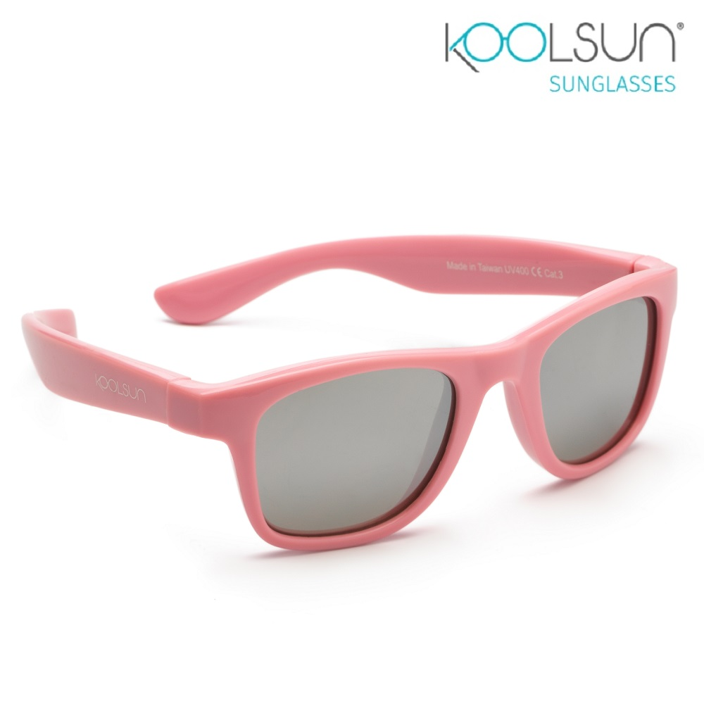 Koolsun Wave Pink