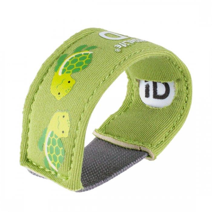 LittleLife - Sköldpadda