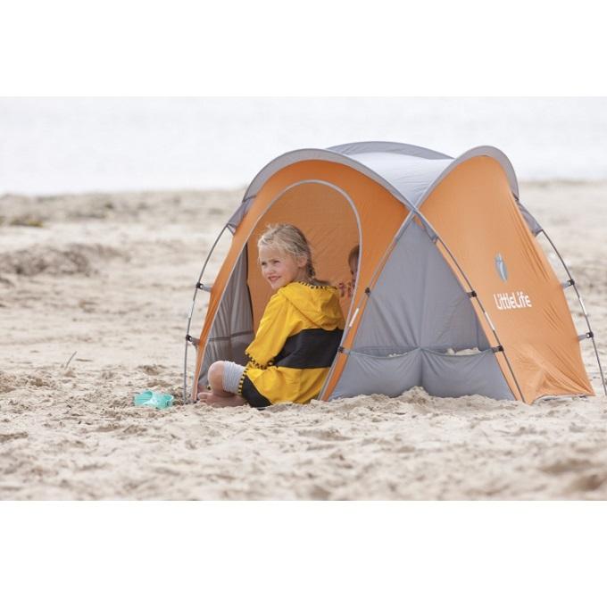 UV-tält Littlelife Compact