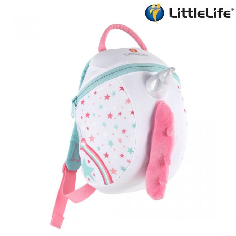 LittleLife Kids - Unicorn