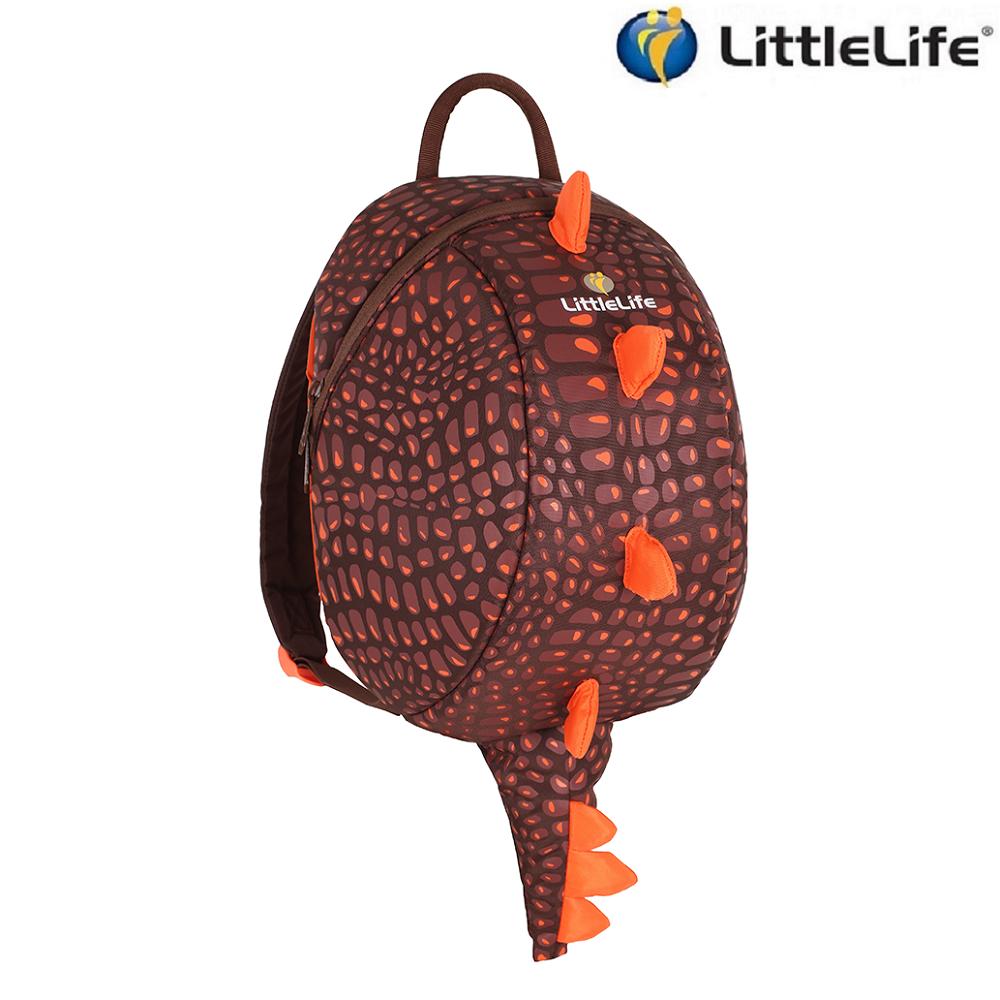 LittleLife ryggsäck för barn - Kids Dino