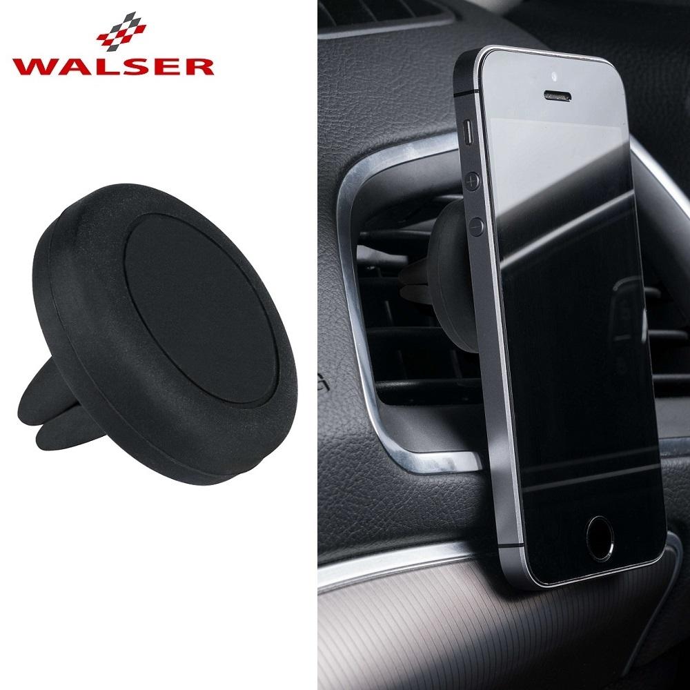 Hållare till bil för mobiltelefon Magnet Cell Phone Holder