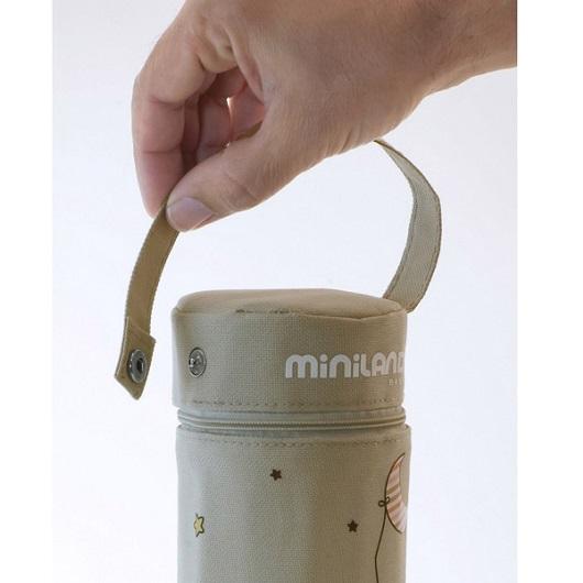 Miniland Thermibag