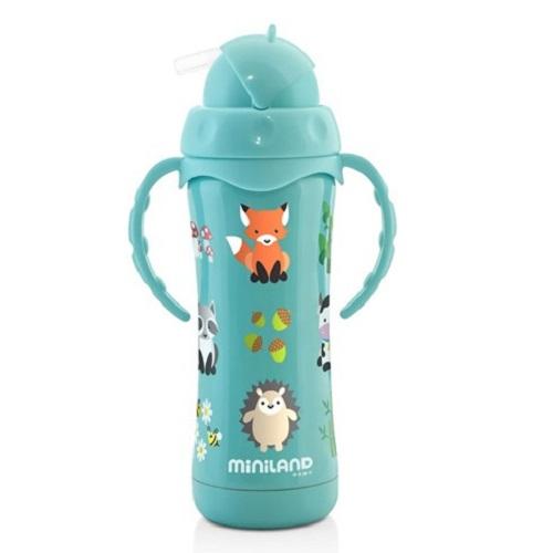 Miniland Kids Flask