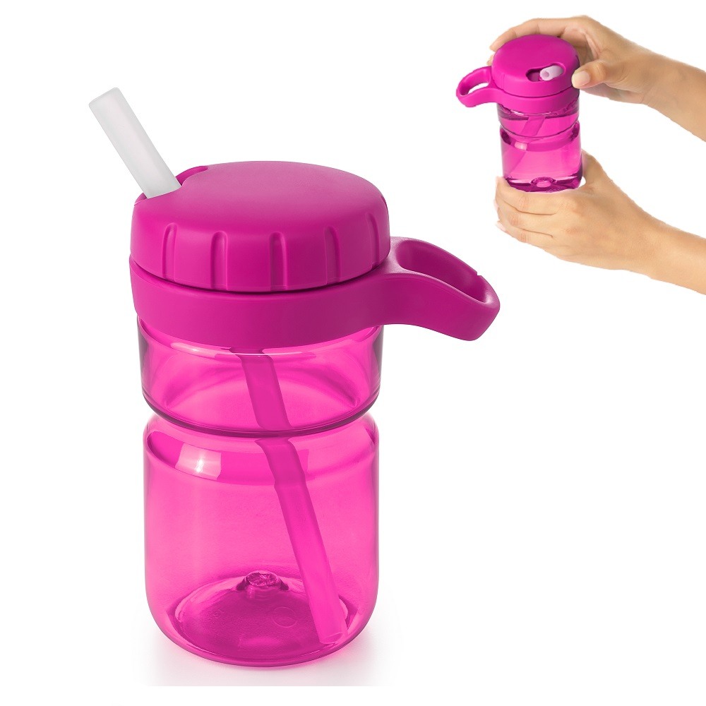 "OXO Tot ""Twist Lid Bottle"""