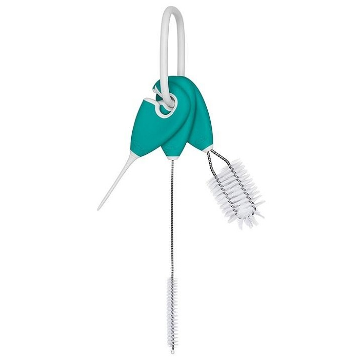 OXO Tot Cleaning Set
