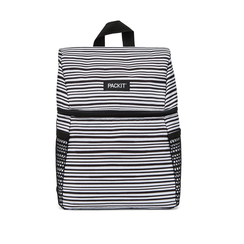 Ryggsäck med kylfunktion Packit Freezable Lunch Backpack