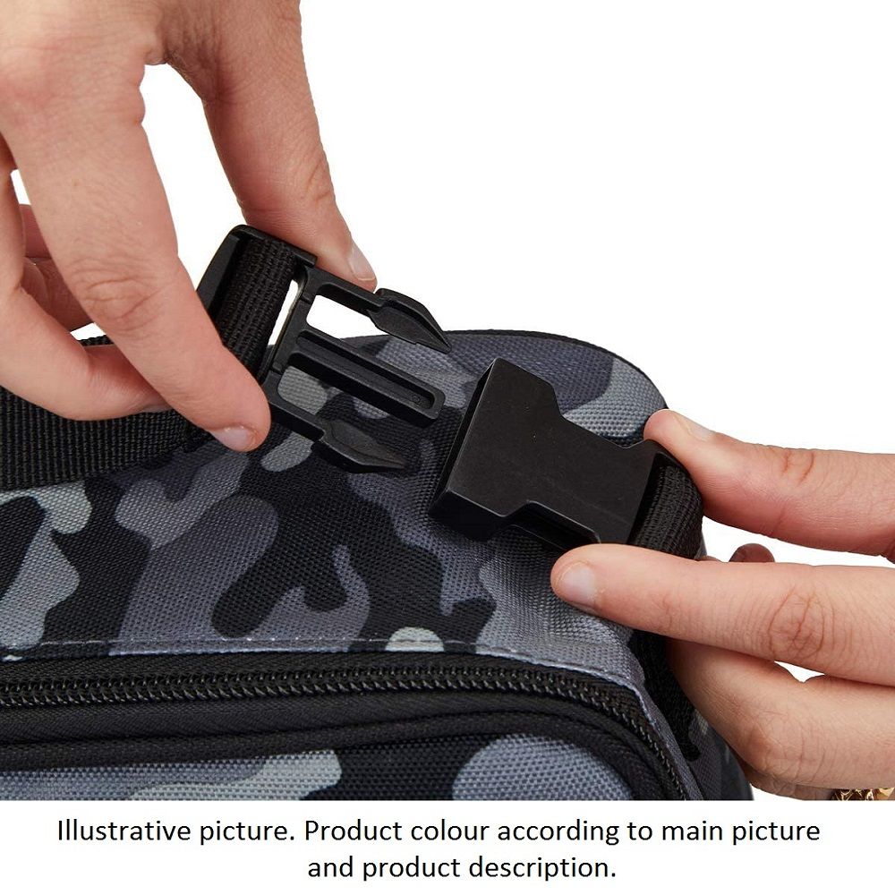 PACKiT Freezable Cooler Bag