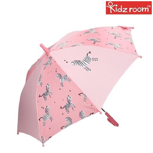 Barnparaply Kidzroom Kanin