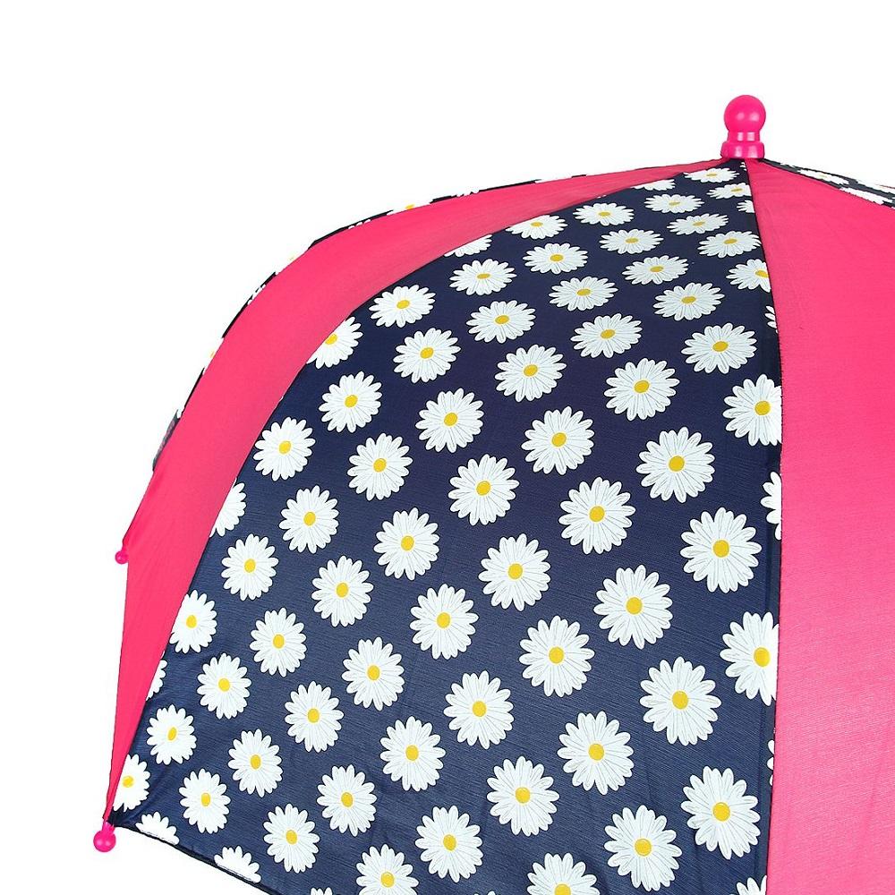 Paraply barn Playshoes Prästkrage
