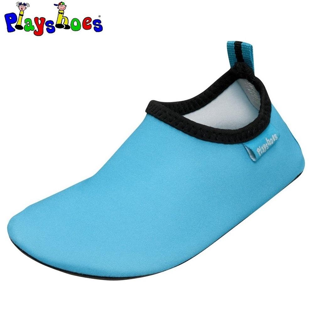 Playshoes UV badskor