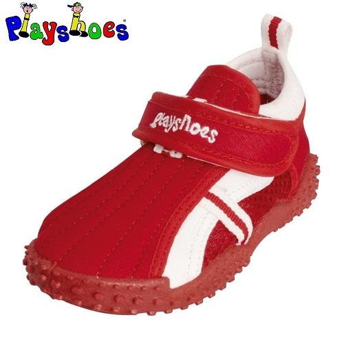 Playshoes badskor