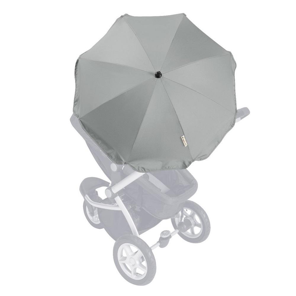 Playshoes barnvagnsparasoll