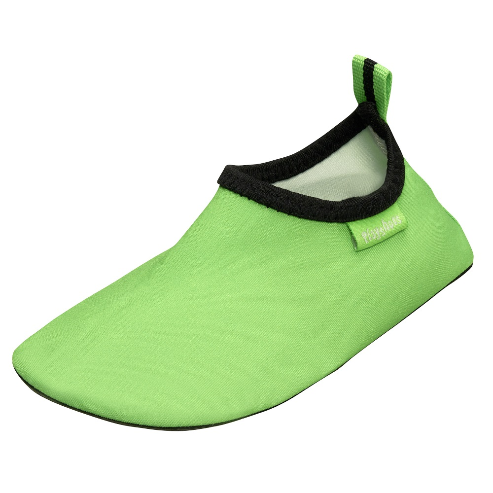 Playshoes UV badskor