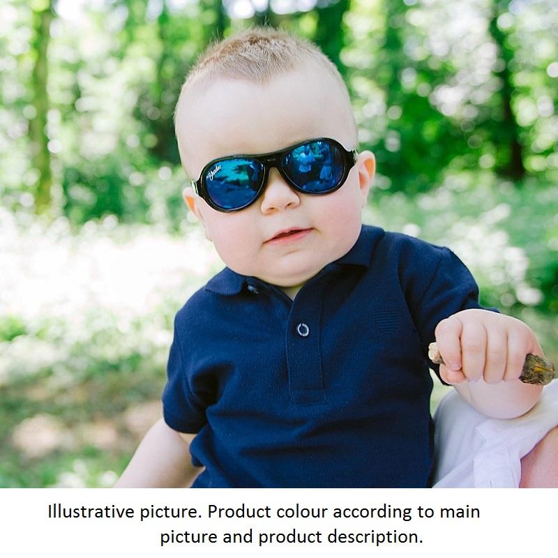 Solglasögon barn Shadez baby