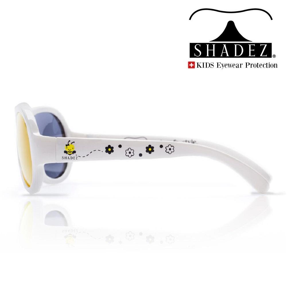 Shadez solglasögon baby - Busy Bee