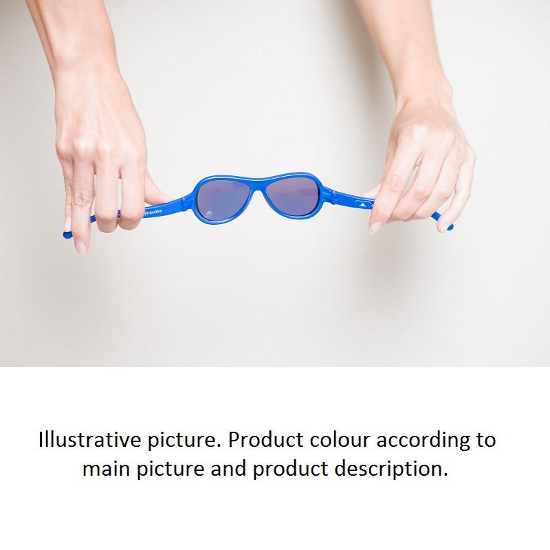 Solglasögon barn Shadez böjbarhet