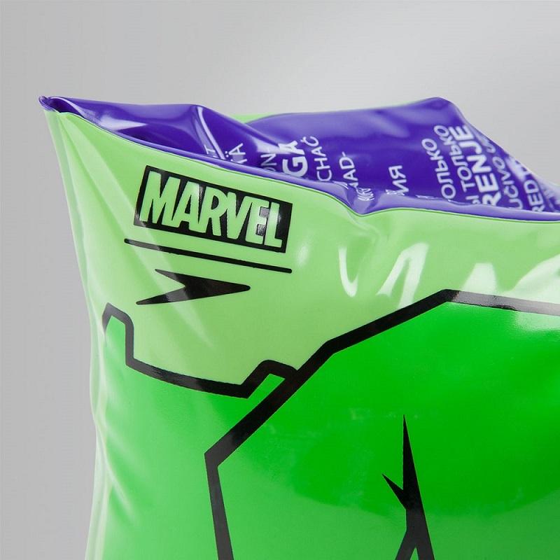 """Speedo """"Hulk"""""""