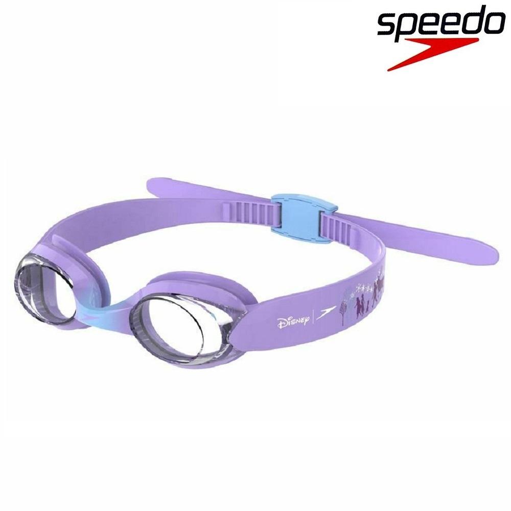 Simglasögon barn Speedo Frost 2