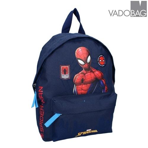 Spiderman ryggsäck - It´s Me Again
