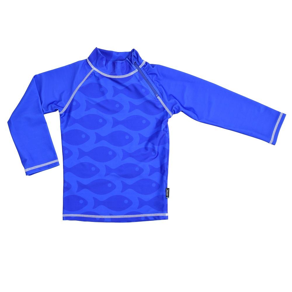 Swimpy UV-tröja