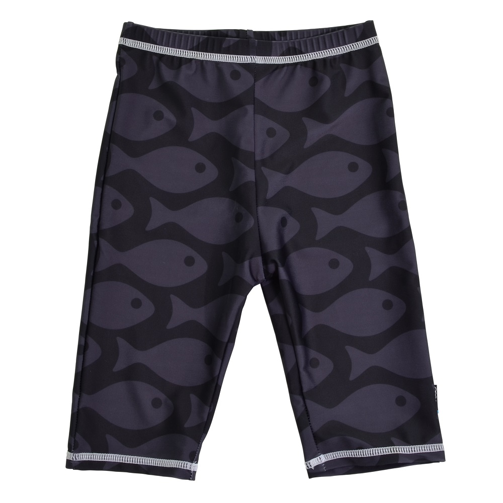 Swimpy UV-badbyxor