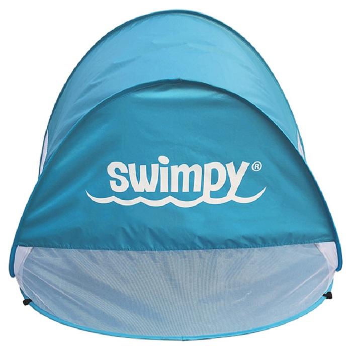 Swimpy UV tält m. ventilation
