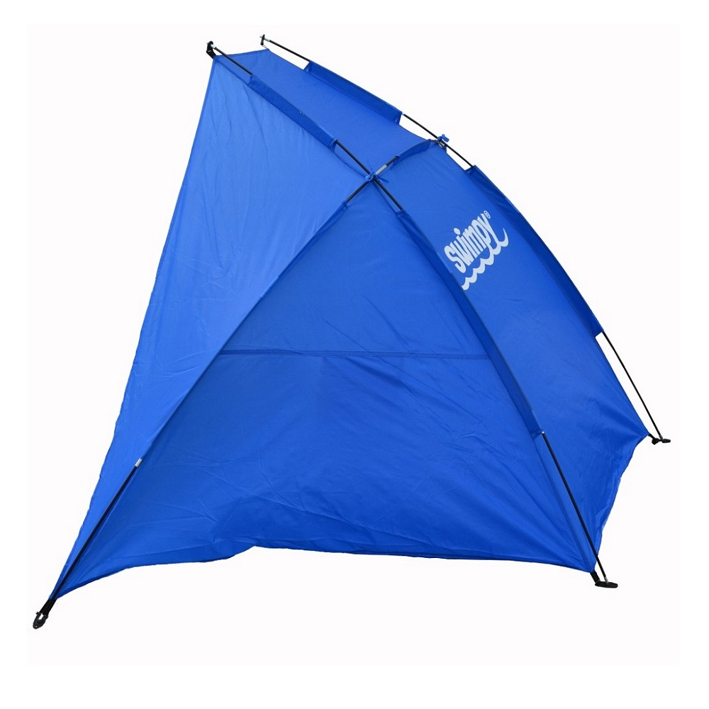 UV tält Swimpy XL