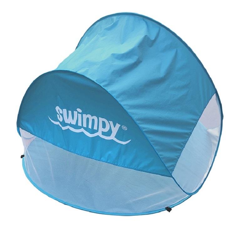 UV tält Swimpy med ventilation