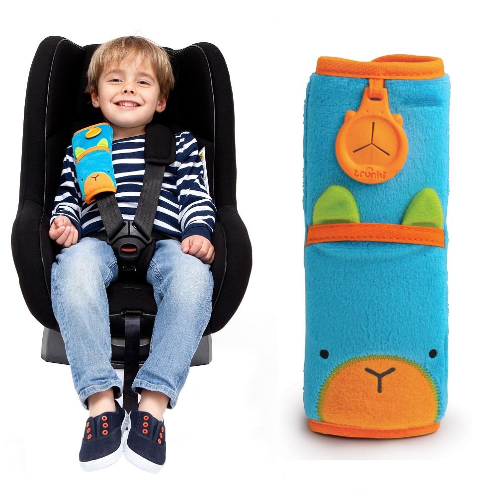 Trunki Seat Belt Pad