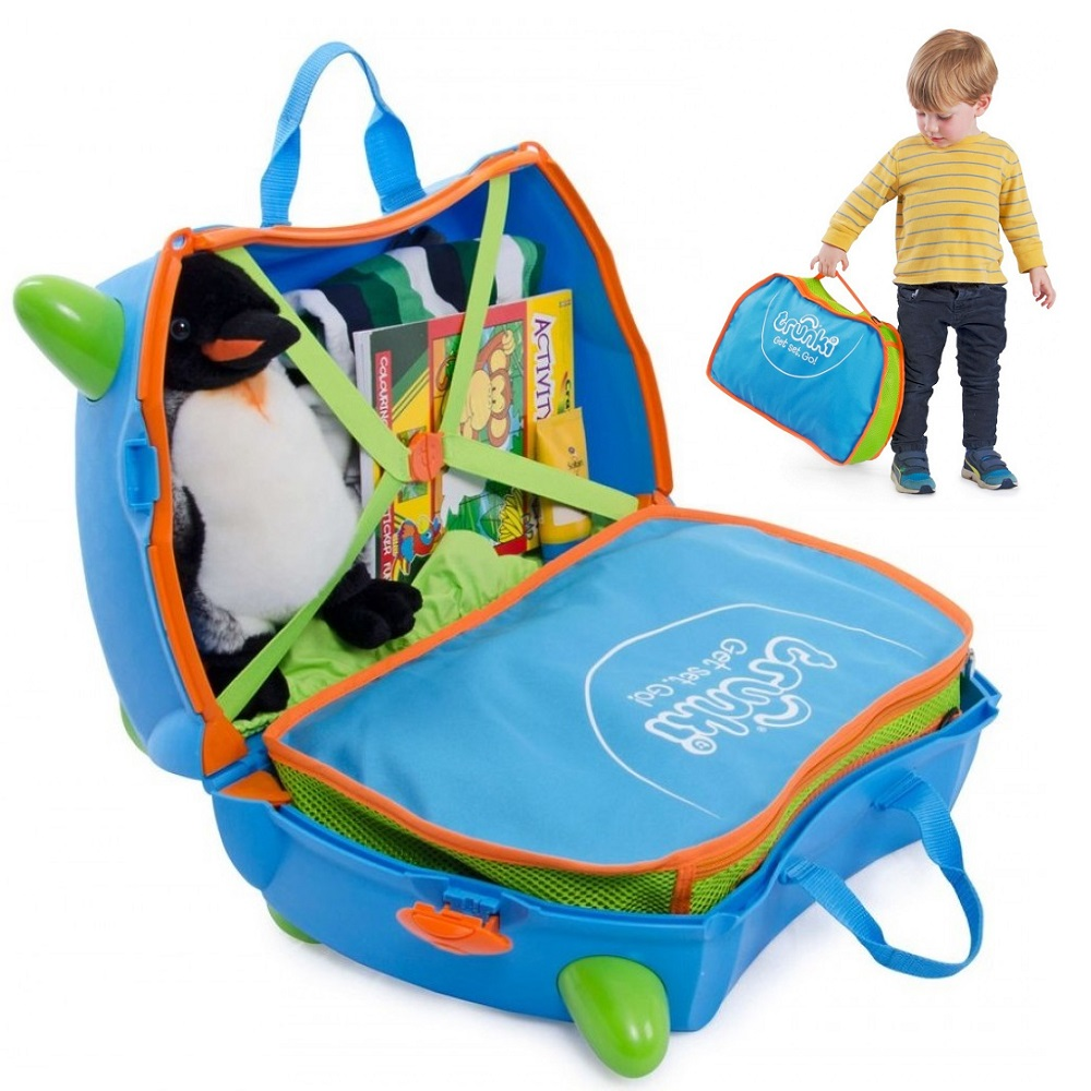 Trunki Tidy Bag