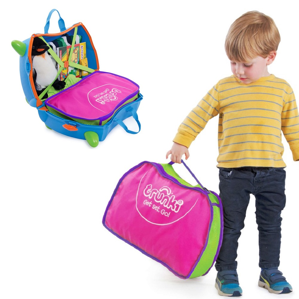 Trunki Tidy Bag