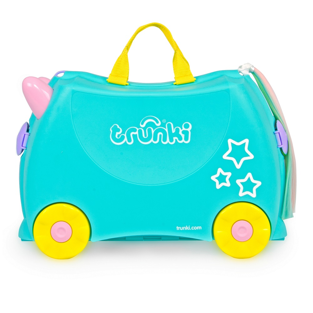 Trunki Unicorn