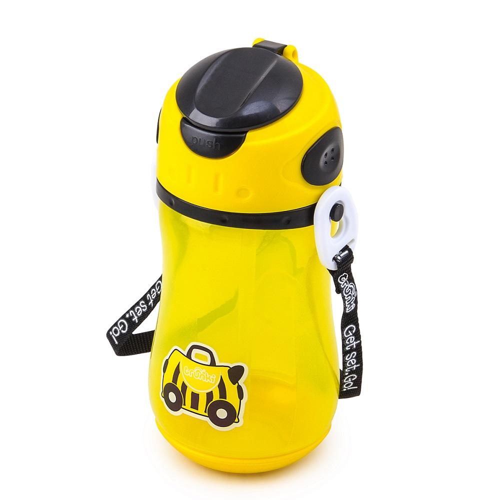 Trunki Bottle Bee