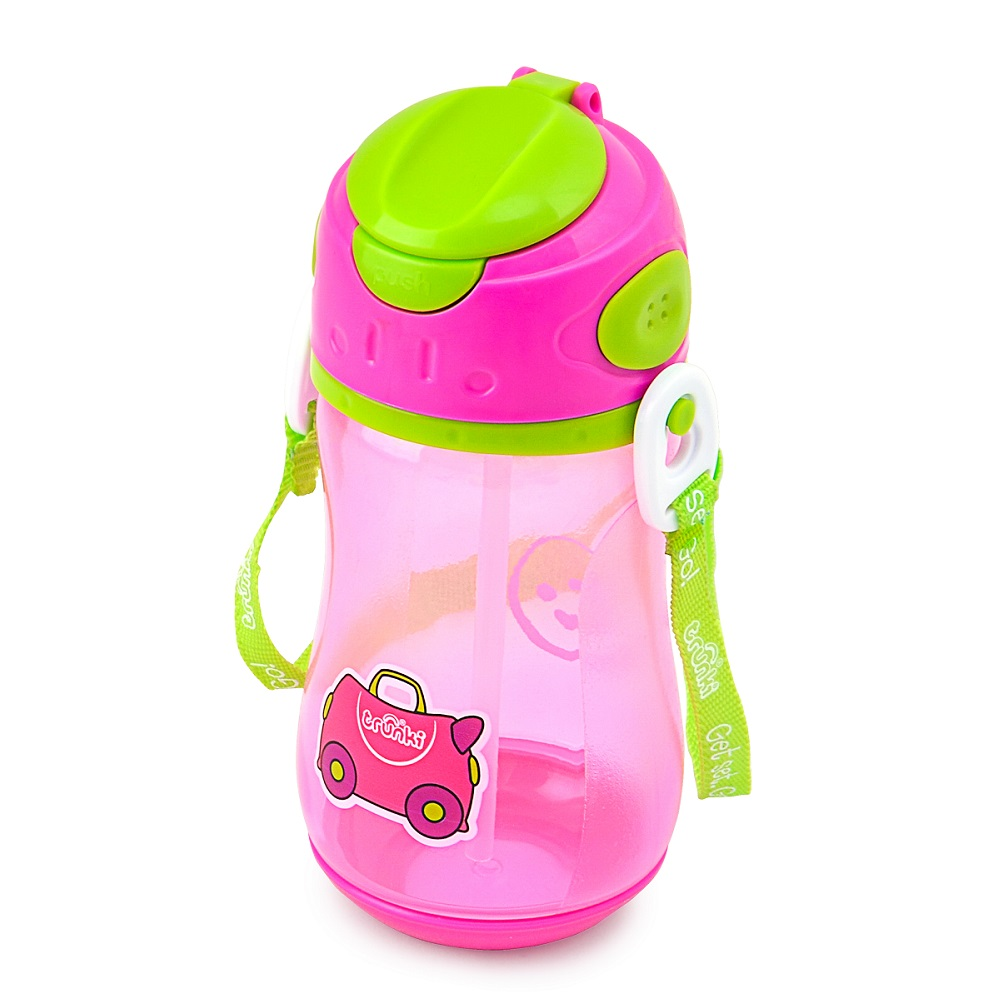 Trunki Bottle Trixie