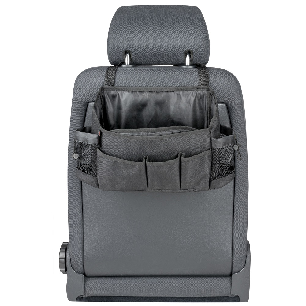 Walser Flexi Bag