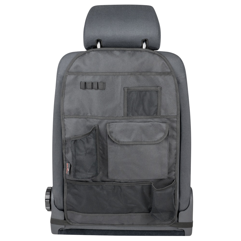 Walser Multi Bag