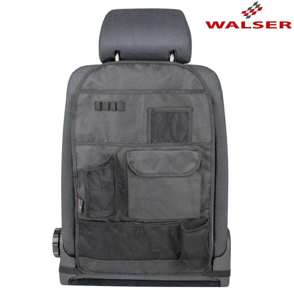 Sparkskydd med förvaring Walser Multibag