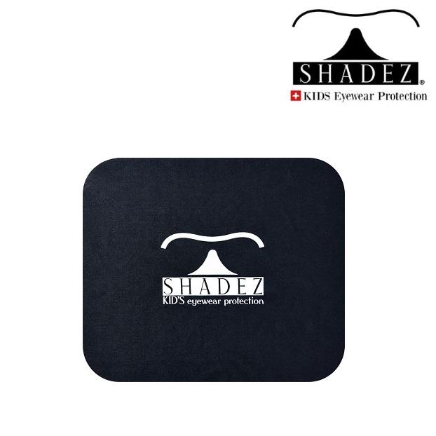 Putslapp solglasögon Shadez