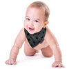4310_dooky-dribble-bib-grey-star
