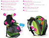 563_trunki-boostapak-xtra-all-1