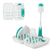 OXO Drying Rack