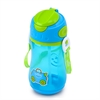 Trunki Bottle Terrance